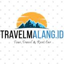 Travel Malang