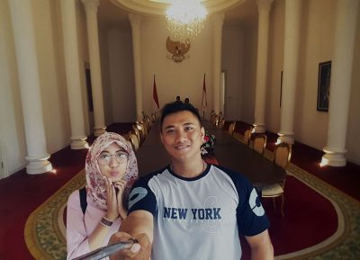 Paket Honeymoon Malang Batu 3 Hari 2 Malam Travel Malang