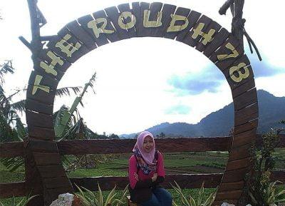 Paket Wisata Malang Batu 1 Hari Fullday Travel Malang