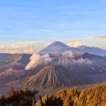 Daftar Tempat Wisata di Sekitar Gunung Bromo