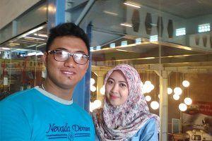 Paket Honeymoon Malang
