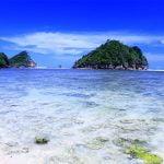 Daftar Pantai di Malang Yang Paling Populer