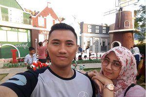 Paket Honeymoon Malang Batu 3 Hari 2 Malam - Jatim Park 3