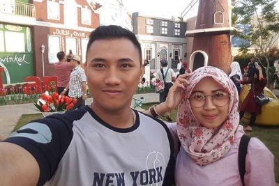 Destinasi - 3 Paket Wisata Malang Batu 3 Hari 2 Malam