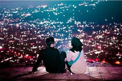 Destinasi - 8 Paket Honeymoon Malang Batu 2 Hari 1 Malam