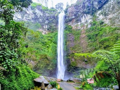 Destinasi - 6 Paket Honeymoon Bromo Malang 3 Hari 2 Malam
