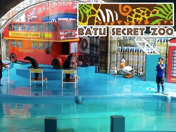 Paket Wisata Malang Batu 2 Hari 1 Malam Travel Malang
