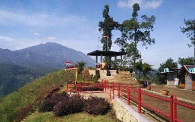Destinasi Paket Wisata Malang Batu Bromo 2 hari 1 malam