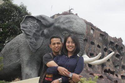 Destinasi - 2 Paket Honeymoon Malang Batu 2 Hari 1 Malam