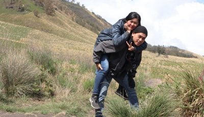 Paket Honeymoon Bromo Malang 3 Hari 2 Malam