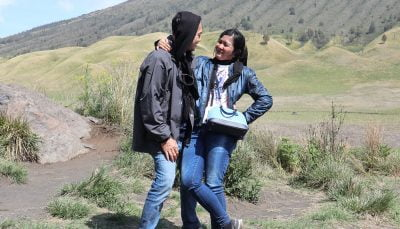 Destinasi - 13 Paket Honeymoon Bromo Malang 3 Hari 2 Malam