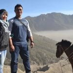 Paket Honeymoon Bromo Malang 2 Hari 1 Malam