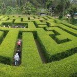 Daftar Tempat Wisata di Malang Yang Populer