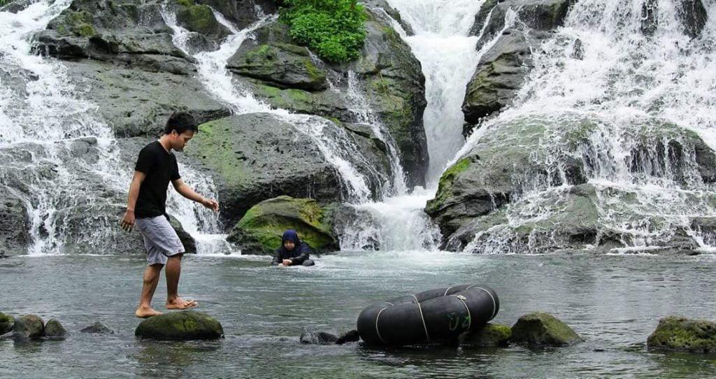 Tempat Wisata di Malang - Sumber Maron