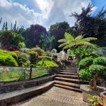 Tempat Wisata di Malang - Selecta