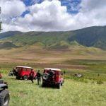 Tempat Wisata di Malang - Gunung Bromo