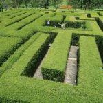 Tempat Wisata di Malang - Coban Rondo