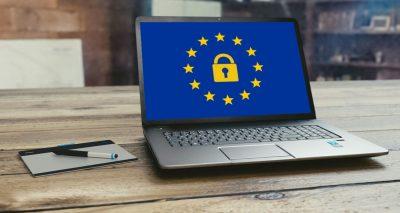 kebijakan privasi dan disclaimer