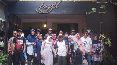SKB Kuningan - Jawa Barat