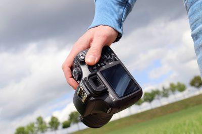 Bawa kamera di Bromo