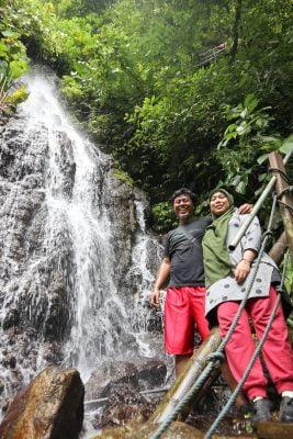 Destinasi - 1 Paket Explore Tumpak Sewu dan Offroad Gunung Semeru 2 Hari 1 Malam