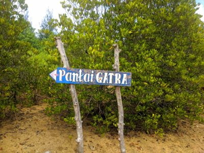 Destinasi - 13 Paket Wisata Pantai Malang Selatan Fullday Trip