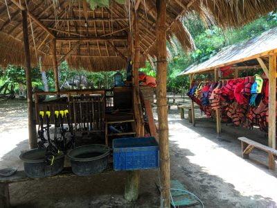 Destinasi - 8 Paket Wisata Pantai Malang Selatan Fullday Trip