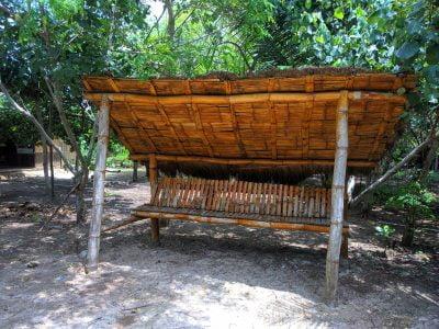 Destinasi - 5 Paket Wisata Pantai Malang Selatan Fullday Trip