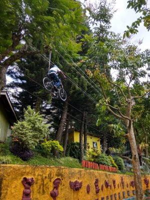 Info wisata wahana dan tiket masuk Jawa Timur Park 1 image 16