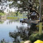 Info Tempat Taman Wisata Wendit Water Park