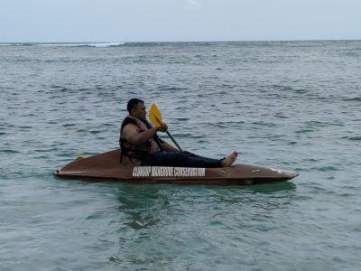 Destinasi - 3 Paket Wisata Pantai Malang Selatan Fullday Trip