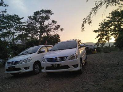 Travel Malang Image 13