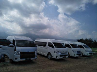 Team Travel Malang Surabaya Juanda