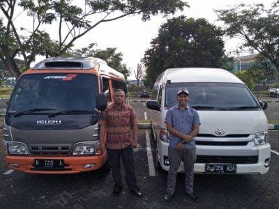 Travel Malang Image 2