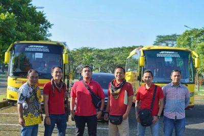 Travel Malang Image 35