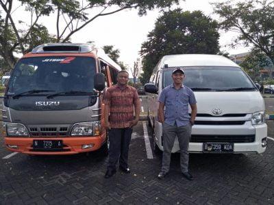 Travel Malang Image 5