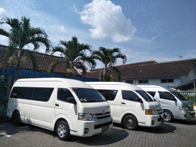 Travel Malang Image 6