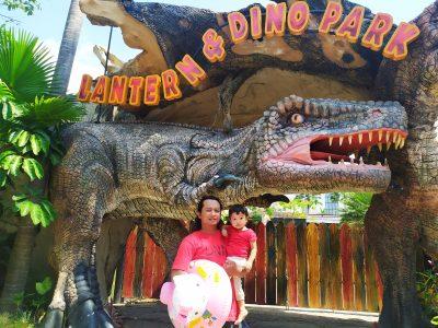 image tempat wisata hawaii waterpark malang no 3