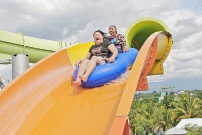 image tempat wisata hawaii waterpark malang no 8