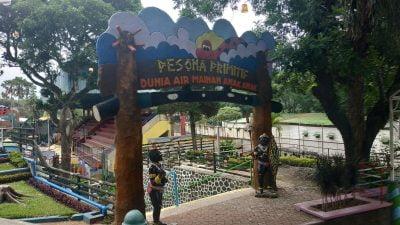 image tempat wisata sengkaling malang no 5